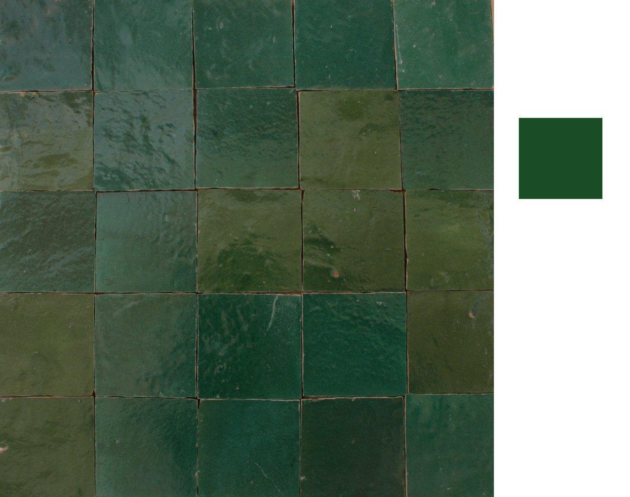 M² piastrelle su piastrelle da parete cellulare laterizi