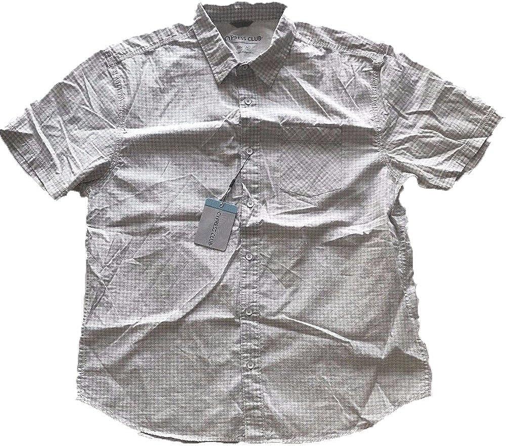 ARTFFEL Men Long Sleeve Round Neck Knitting Dragon Print Regular Fit Pullover Sweaters
