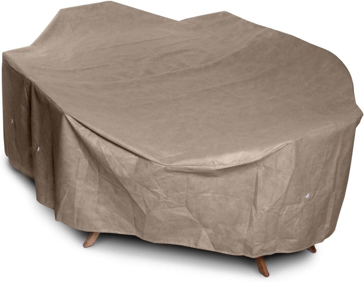 KOVERROOS Medium Dining Set Cover