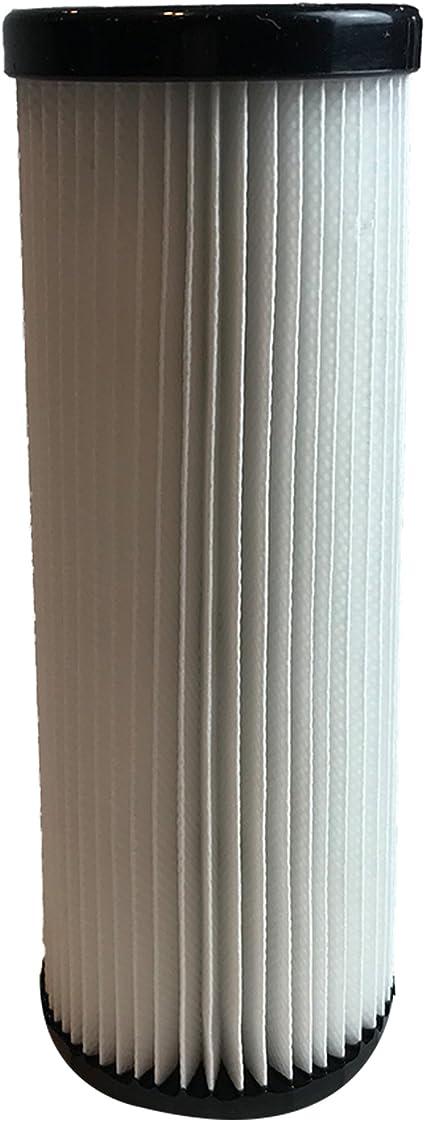 Vacuum HEPA Filter for Dirt Devil M085810
