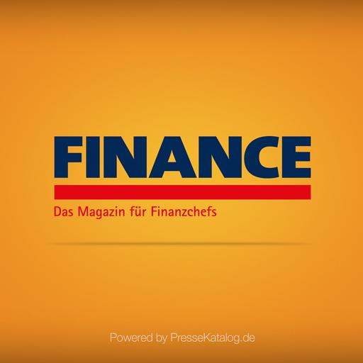 finance-epaper