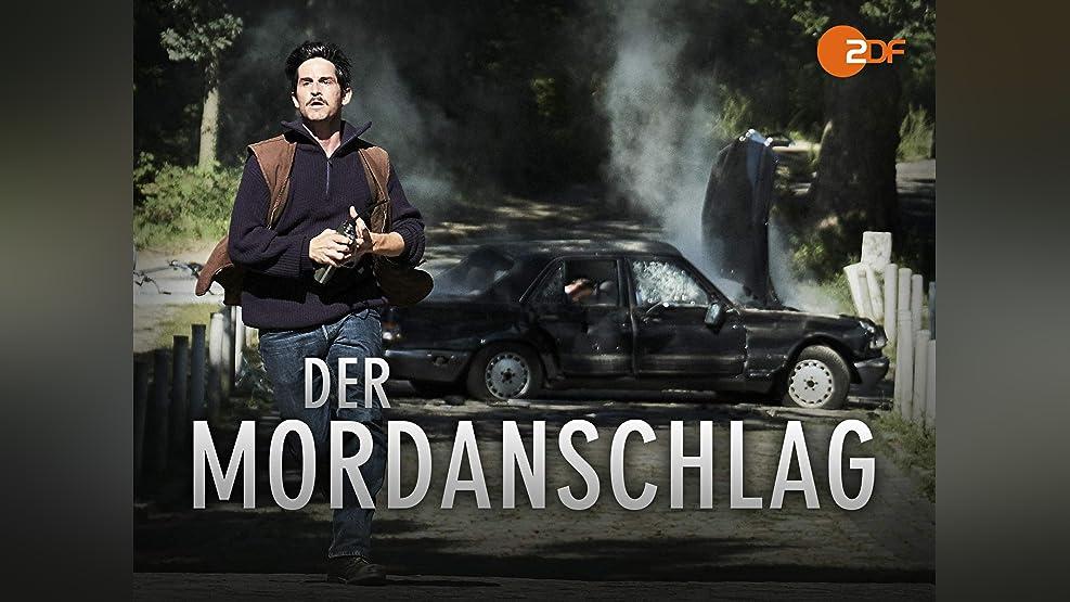 Der Mordanschlag, Staffel 1