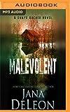 Malevolent: 1
