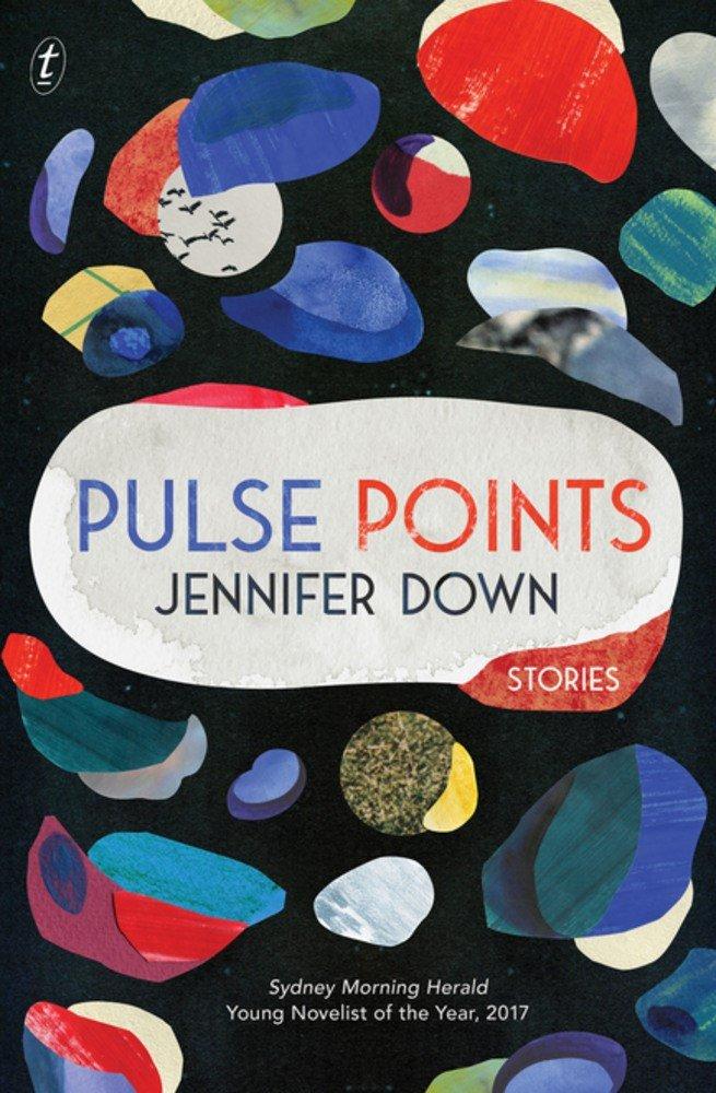Pulse Points: Stories pdf