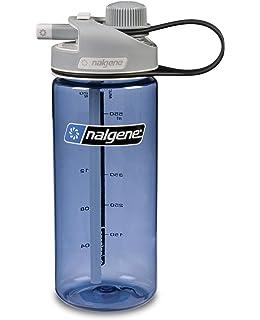 ecbb05f5714 Amazon.com   Platypus DuoLock SoftBottle Collapsible Water Bottle ...