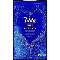 Tilda Arroz Basmati - 20000 gr