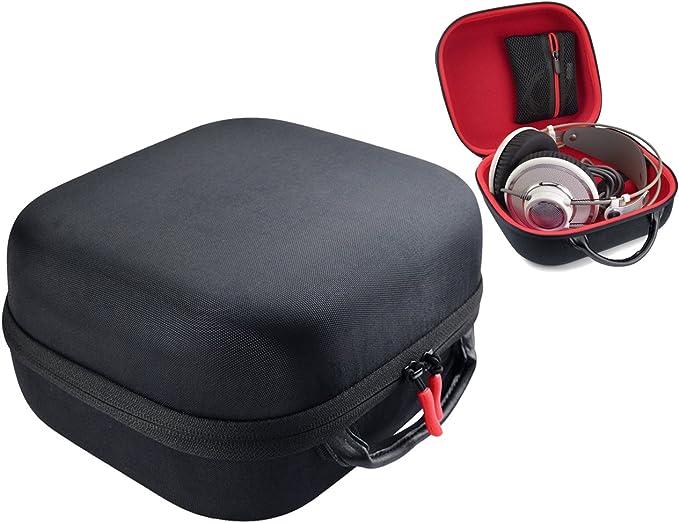 NDDDSD Shopping Trolley , Folding Lightweight Shopping Trolley Shopping Bag On Wheels Rolling Bag Cart Color : A