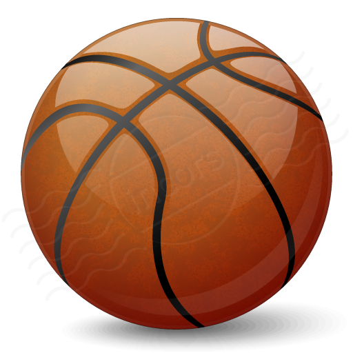 101 BasketBall Blast