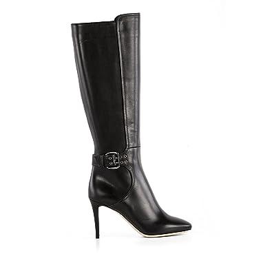 scarpe jimmy choo stivali donne