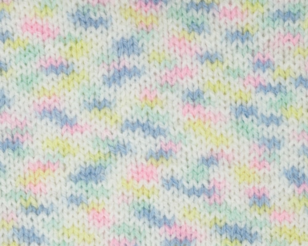 Stylecraft Wondersoft Baby DK Prints Knitting Yarn Wool DK
