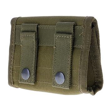 VANKER Armamento Militar de la Pistola de la munición de la ...