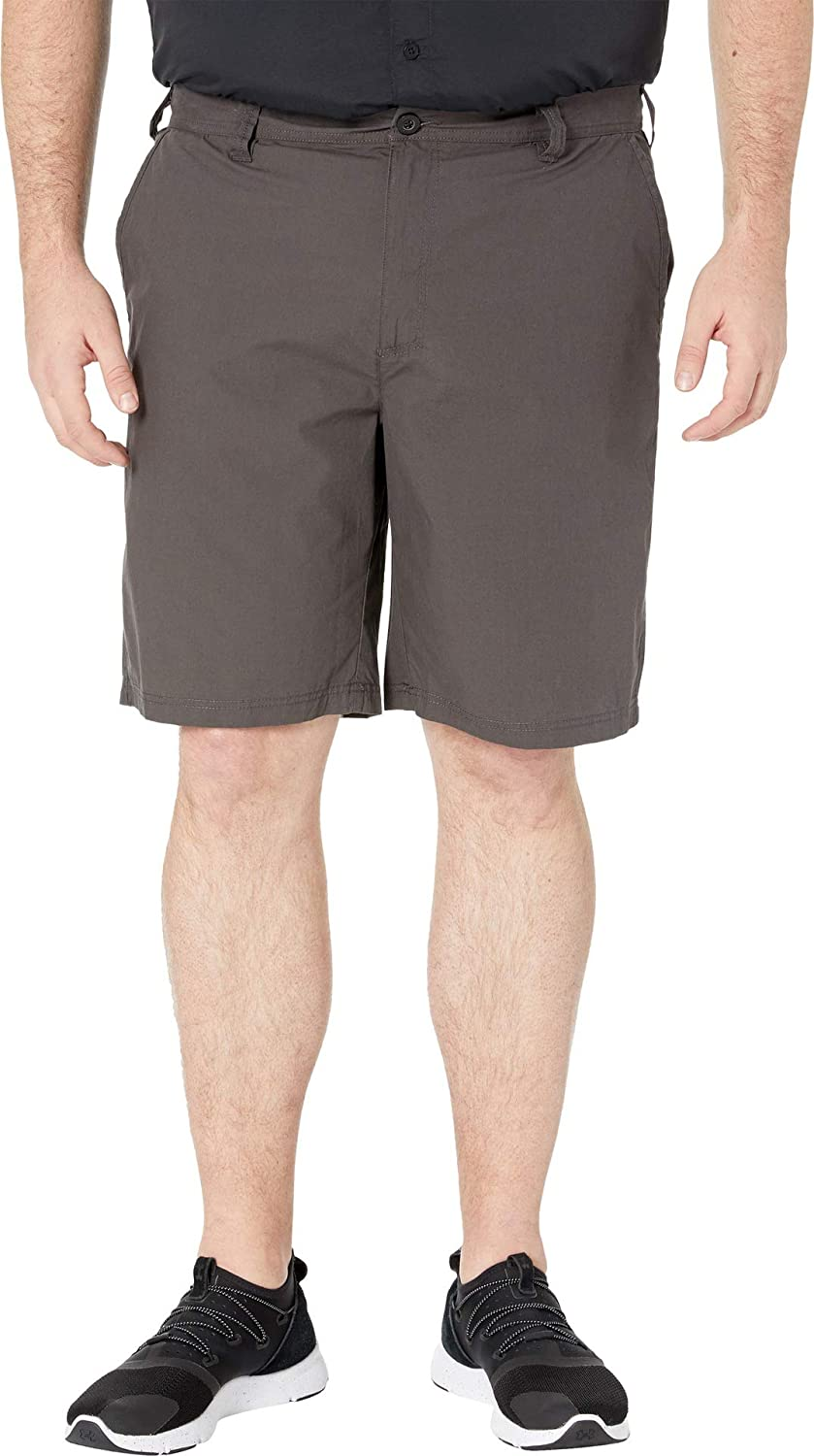 Columbia Mens Washed Out Short