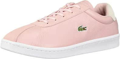 Lacoste MASTERS 119 2 S