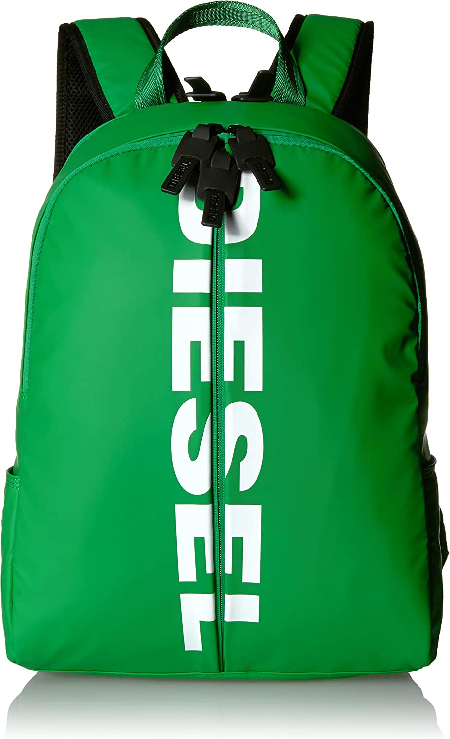 Diesel Men's Bold Backpack Ii