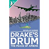 Drake's Drum: The Peace of Amiens