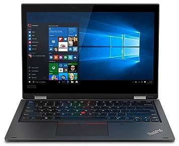 Lenovo ThinkPad L390 Yoga 20NT001KGE W10P: Amazon.es ...