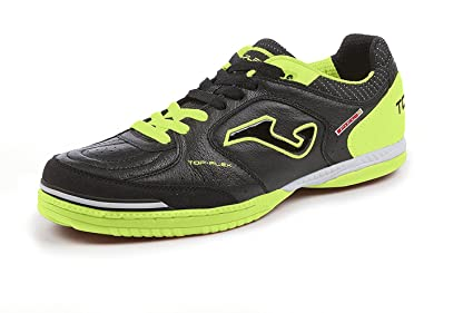 45b17bca Buy Joma Top Flex 601 Volleyball New Mens Shoes Online at Low Prices ...