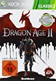 Dragon Age II [Software Pyramide] - [Xbox 360]