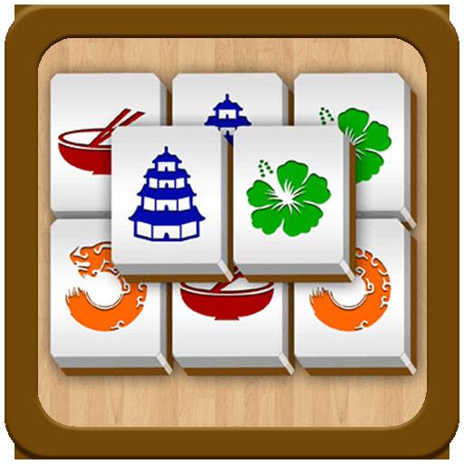 mahjong games for kindle - 2