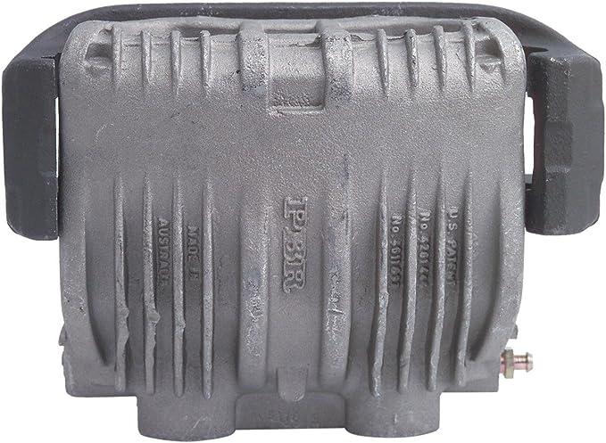 18-B4607 A1 Cardone Disc Brake Caliper P//N:18-B4607