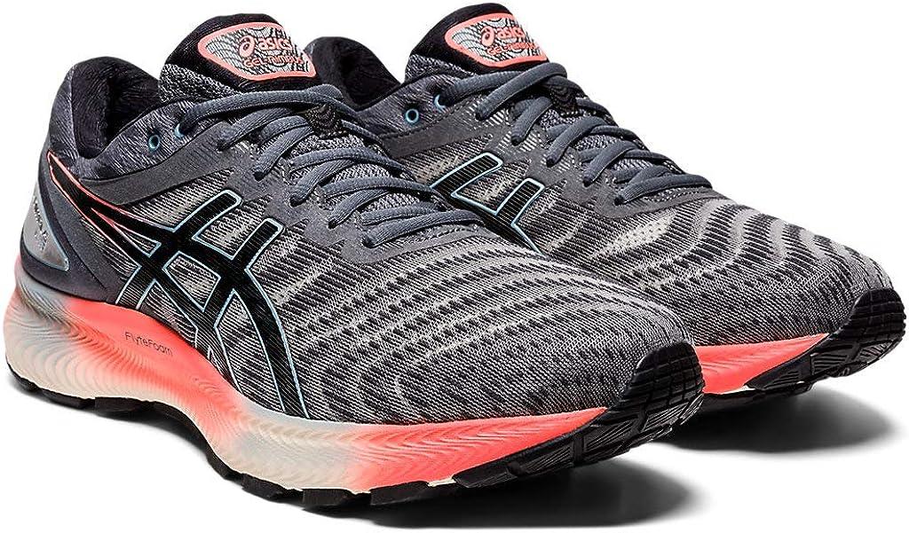 Gel-Nimbus Lite Running Shoes