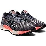 ASICS Men's Gel-Nimbus Lite Running Shoes