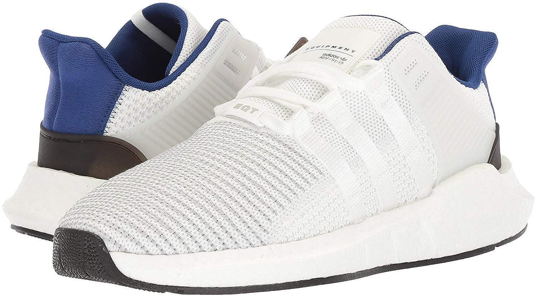 Vit  vit -svart adidas adidas adidas EQT Stöd till BB2356 Tränare grå  snabb frakt till dig