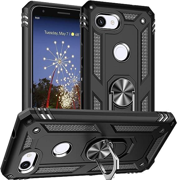 Sly Gauge 2 iphone 11 case