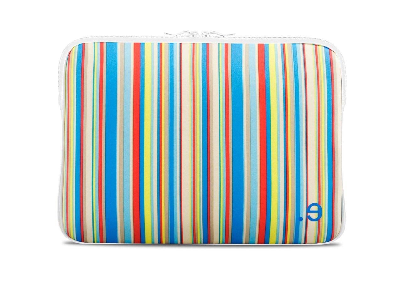 30,48 cm Custodia pour MacBook Pro e altri Pc portatili da 12 multicolore 12 pollici Be.ez 101290