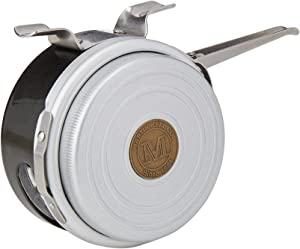 Martin Automatic Series Fly Fishing Reels