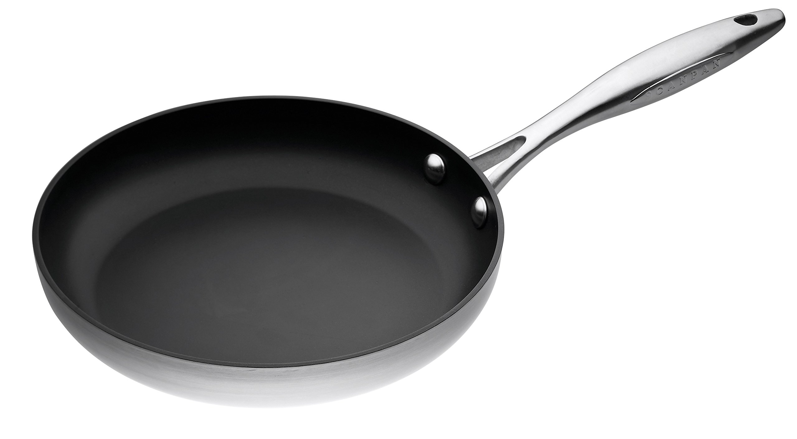 Scanpan CTX 11'' Fry Pan