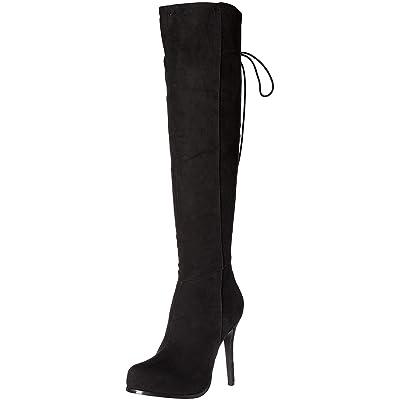 2 Lips Too Women's Too Lifted Boot
