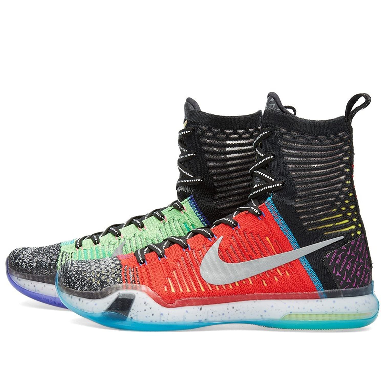 Nike Men Kobe Elite What Image 2