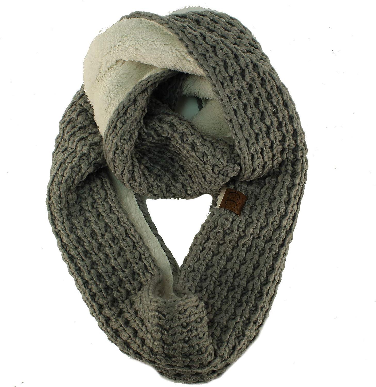Winter Warm Soft Sherpa...