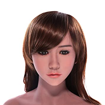 Sex Dolls Latest Collection Of 165cm Sex Doll Normal Breasts Solid Silicone Doll For Men Real Size Silicone With Oral Ass Vagina Sex Toys For Man Beauty & Health