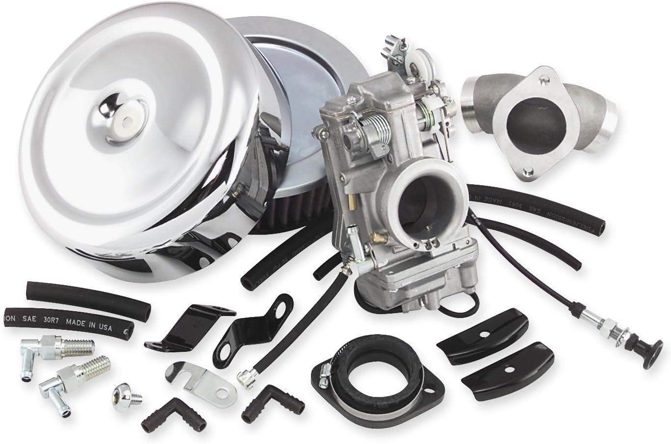Se adapta a Porsche Boxster 2.5i motor de arranque Starter 1996-1999 15960UK