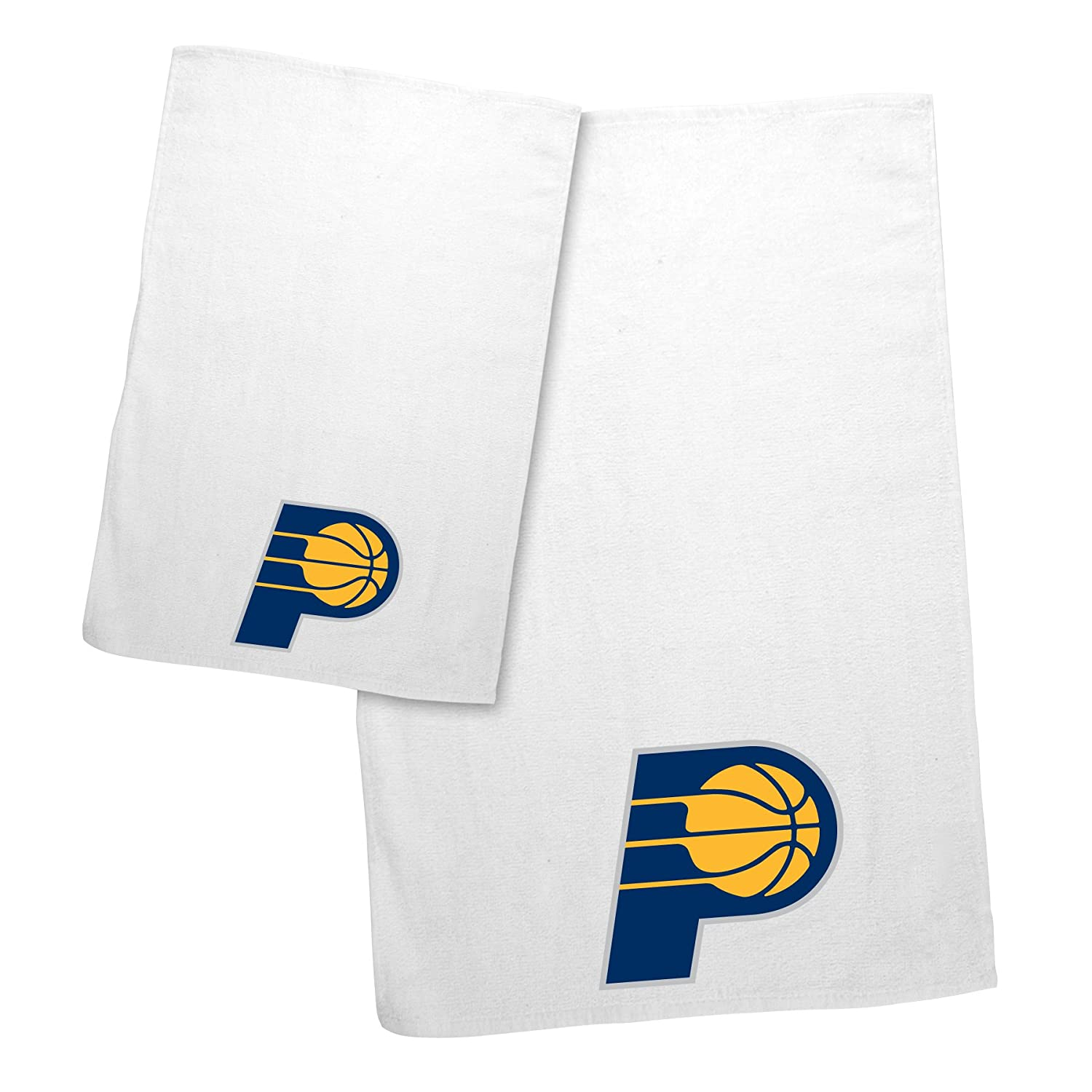 Wincraft NBA Kitchen /& Tailgate Towel Set
