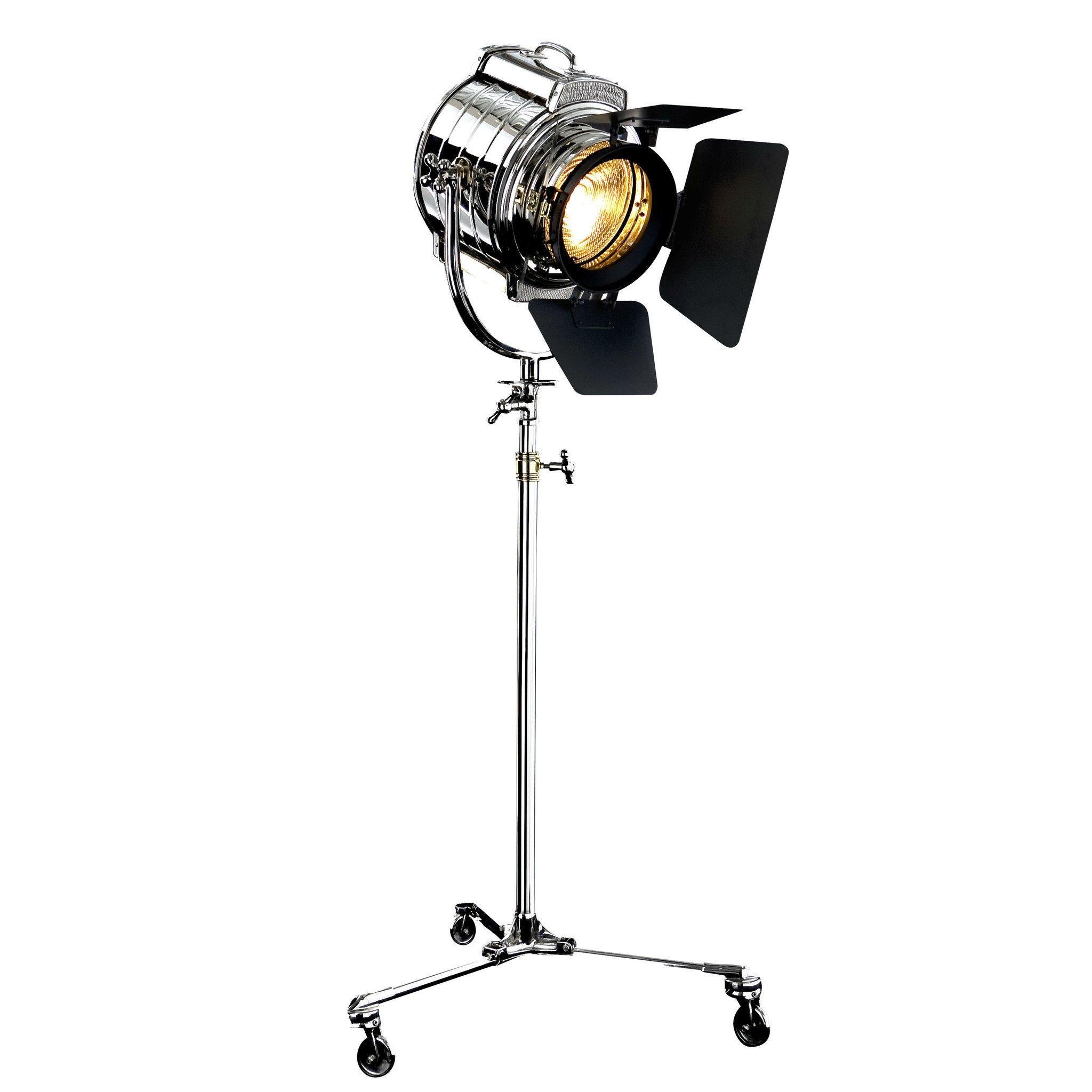 Contemporary Floor Lamp | Eichholtz MGM Grand
