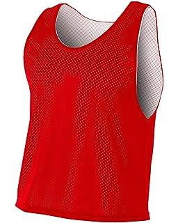 Select Reversible Training Vest