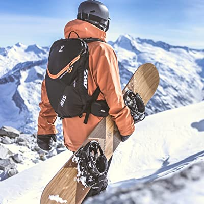Loaded Boards Algernon All-mountain Snowboard