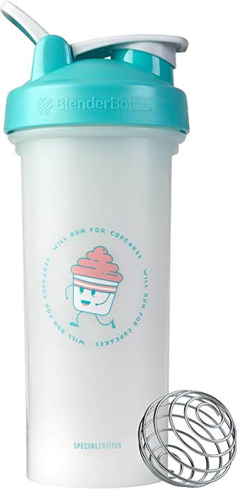 Top 9 Blender Bottle Just Cup