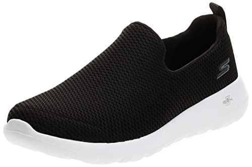 Skechers Men s Go Walk Max Wide Sneaker