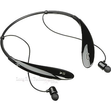 Bluetooth auriculares: auriculares estéreo inalámbricos 4,0 sumergible Nicolás majluf correr Ejercicio ligero auriculares