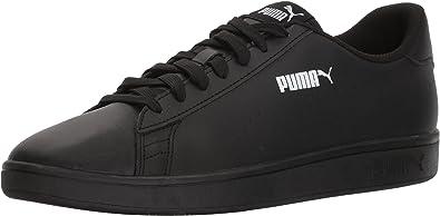 PUMA Smash Sneaker Men's 2 Shoes