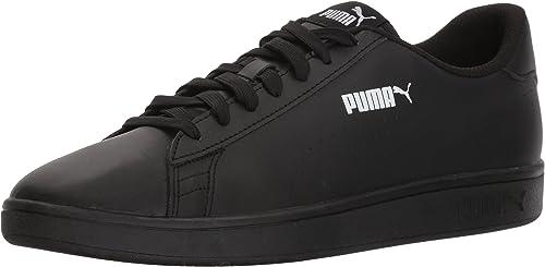 puma hombre zapatillas smash