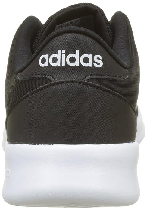 new styles ebc0a b20e1 adidas Cloudfoam QT Racer, Sneaker Donna  adidas  Amazon.it  Scarpe e borse