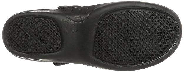Safety Pantoletten Jogger Bestlight Unisex Erwachsene Clogsamp; 3Lqcj5ASR4