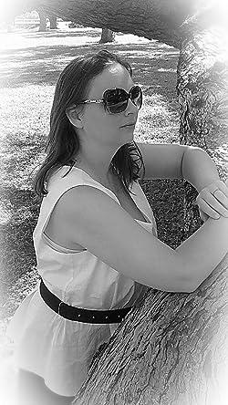 Meredith Lamonica