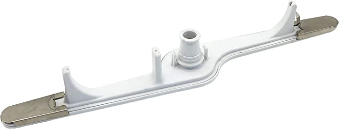 154568001 Dishwasher Spray Arm for Electrolux Frigidaire Dishwasher - Durable & Exact Fit