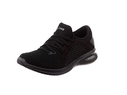 ASICS Gel kenun Knit MX, Chaussures de Running Homme: Amazon